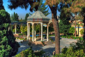 Tomb-of-Hafez-300x200