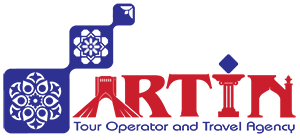 logo-Artin_Travel-300x140