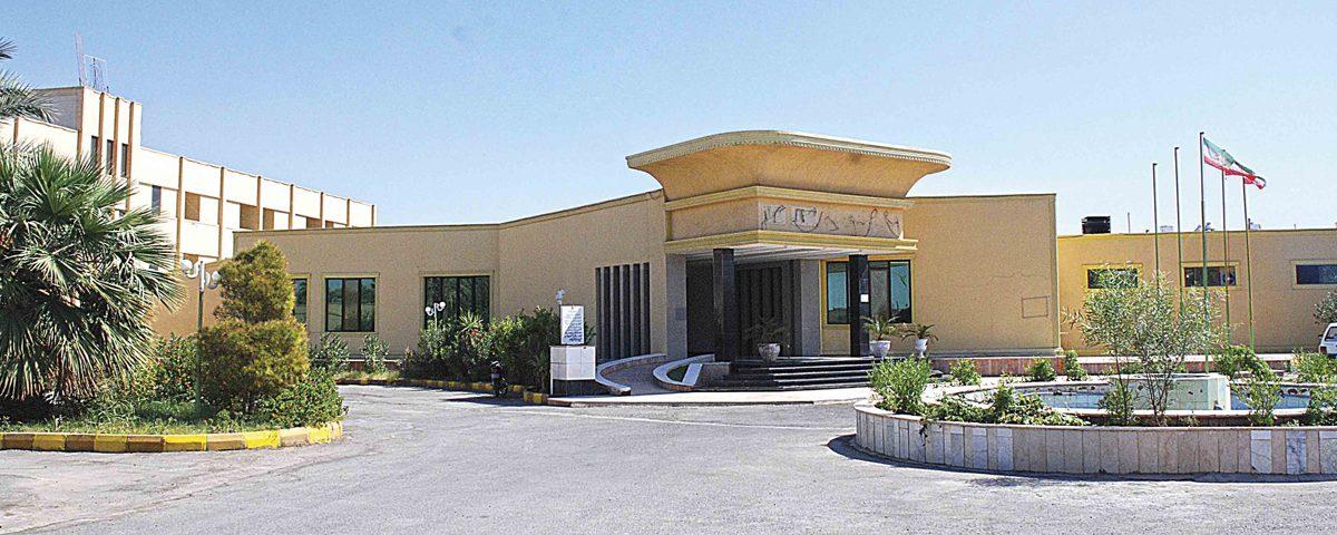 Bam-Parsian-Hotel-1200x480