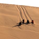 Iran-Desert-Expedition--Excitement-of-Safari-in-Iran-Deserts