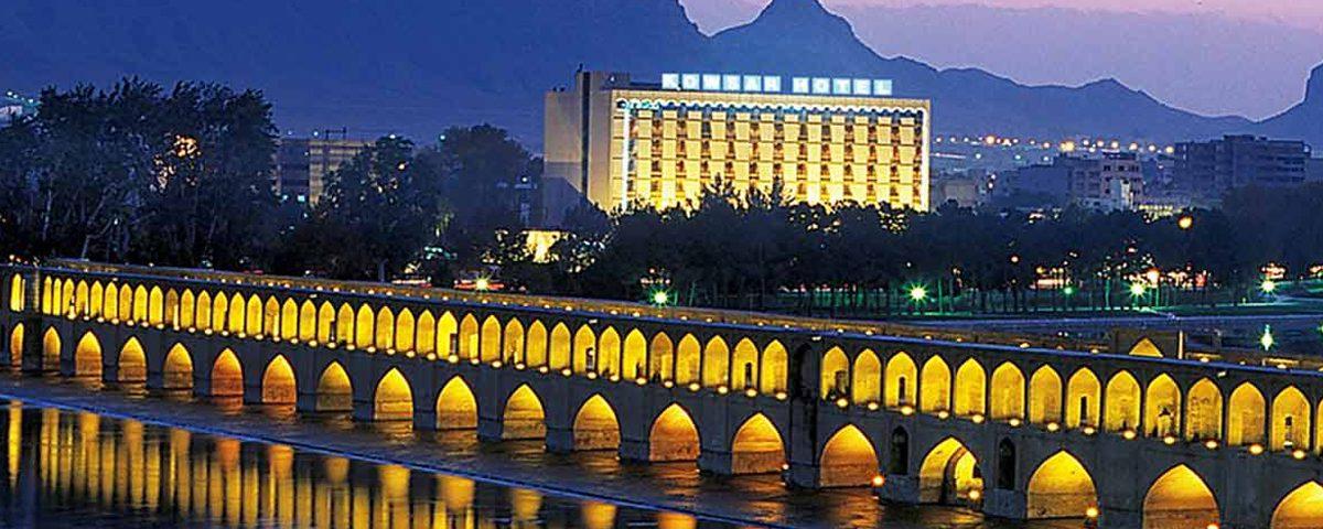 Kowsar-Isfahan-Parsian-Hotel-1200x480