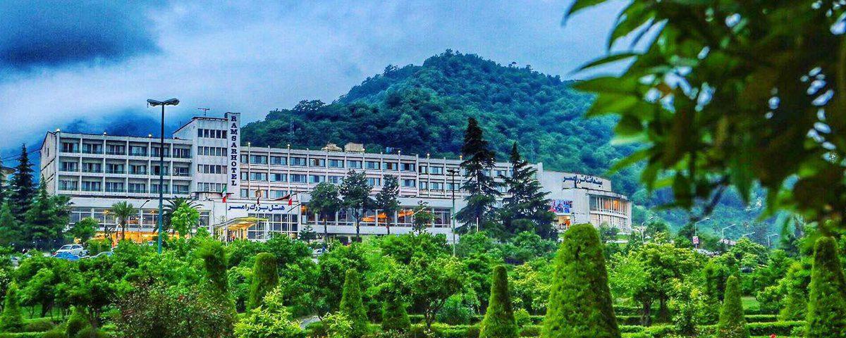 Ramsar-Parsian-Hotel-1200x480