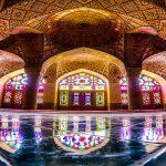 Travel-artin-iran-discovry-tour-Niasir-o-almolk-mosque