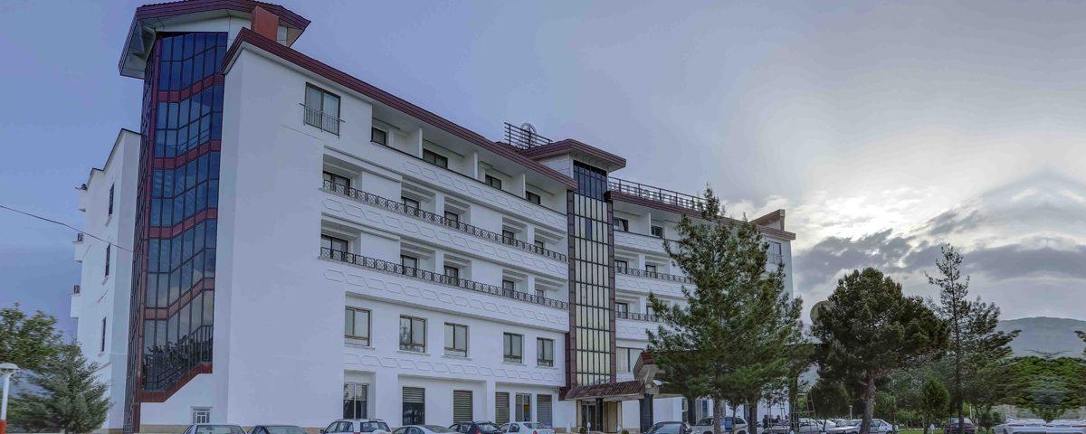 Yasuj-Parsian-Hotel-1200x480