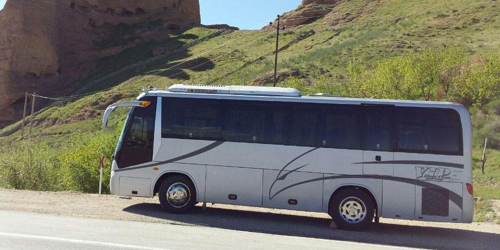 artintravel-minibus3
