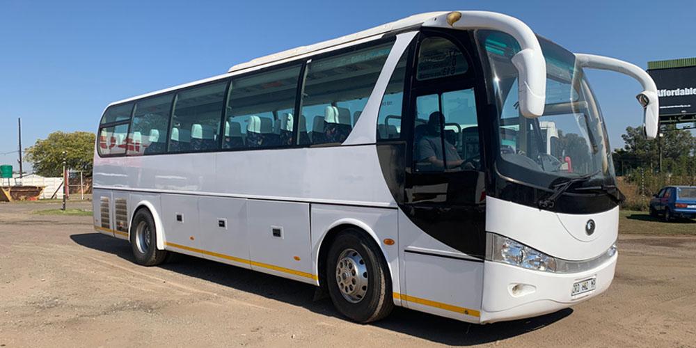 artintravel-minibus4