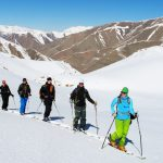 iran-Ski-tour-Dizin-and-Shemshak
