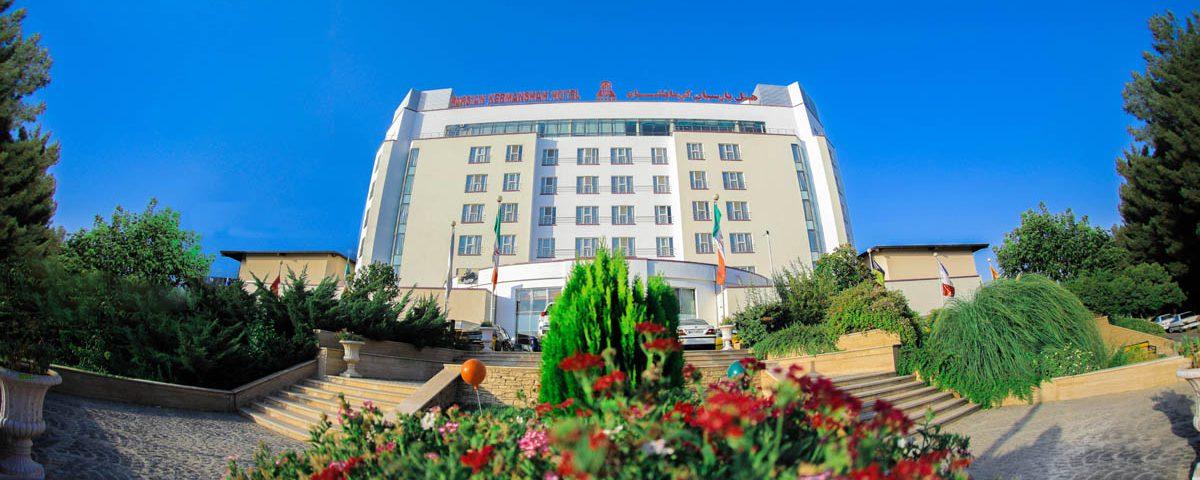 kermanshah-Parsian-Hotel-1200x480