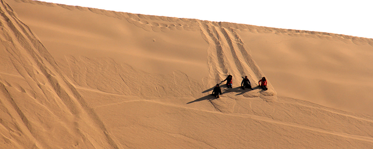 maranjab- desert - Iran desert expedition