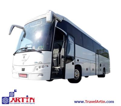 midibus-hover11