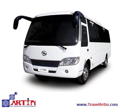 minibus-22