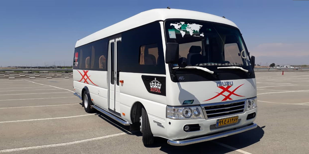 minibus-artin-travel