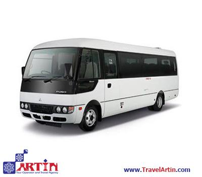 minibus-hover-11