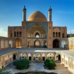Best Iran Travel Agencies 2020