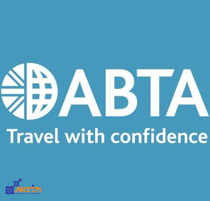 Iran travel advisory - travelartin