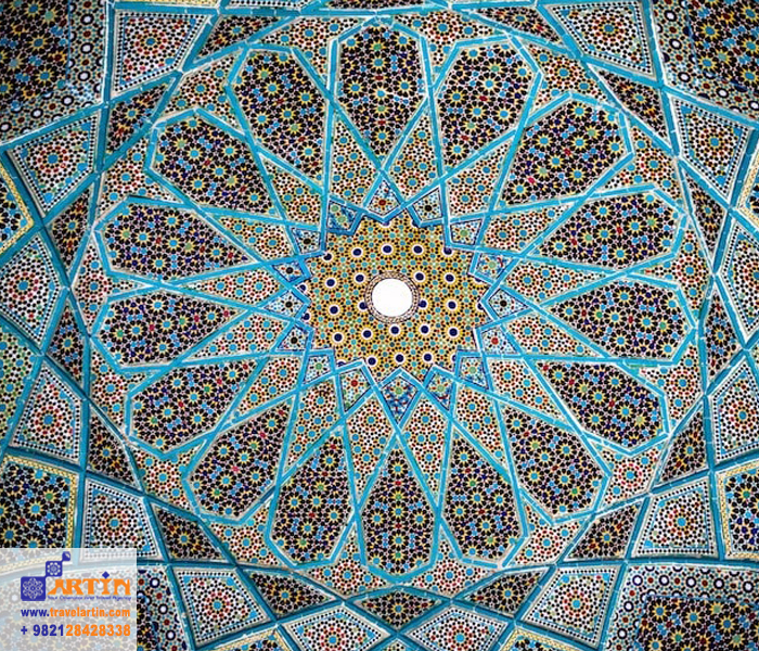Iran travel advisory