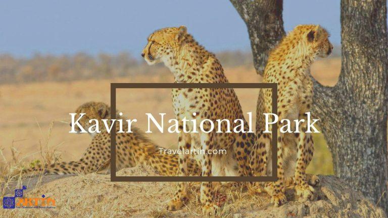Iran kavir national park travelartin.com