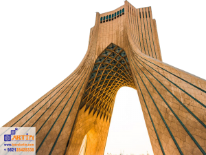 What Iran travel packages to buy in 2020?