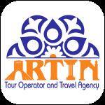 Artin_Icon300-300-150x150