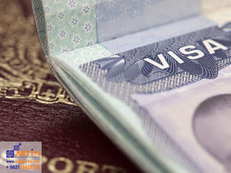 Iran visa- travelartin.com
