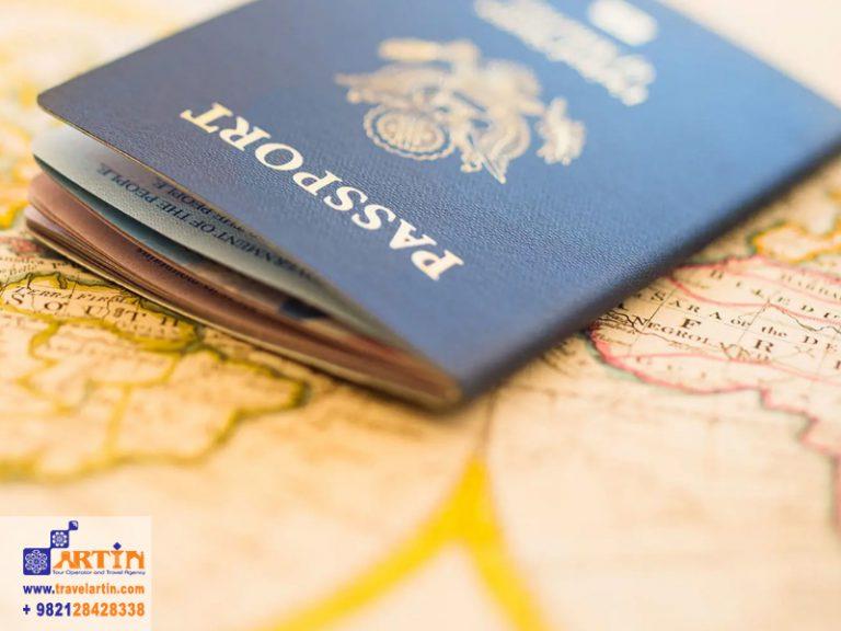 passport photo- travelartin.com