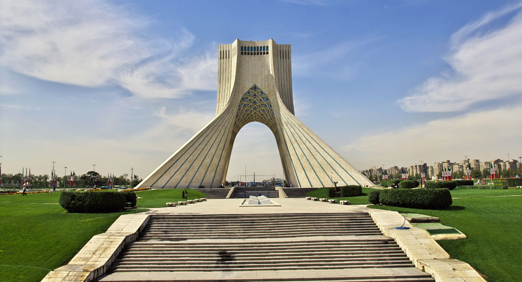 Iran tour packages Artin travel offers several Iran tour packages such as: Nomad Iran tour this tour mainly consists of visiting Khuzestan, Isfahan and south Iran tour.