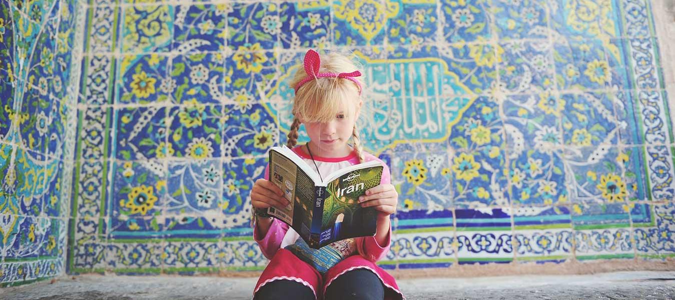 kids-iran-tour-travel