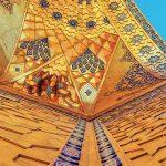 8-Day-Khorasan-Photography-Tour