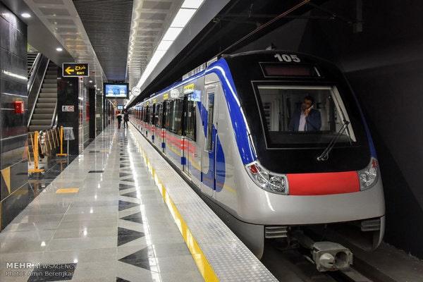 Tehran-subway-public-transportation-Tehran-city-tour-travelartin.com-min