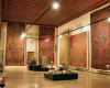 carpet museum -Tehran travel guide