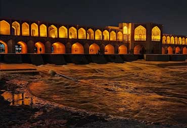 isfahan-travel-iran