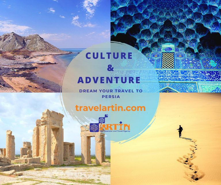 culture and adventure tours