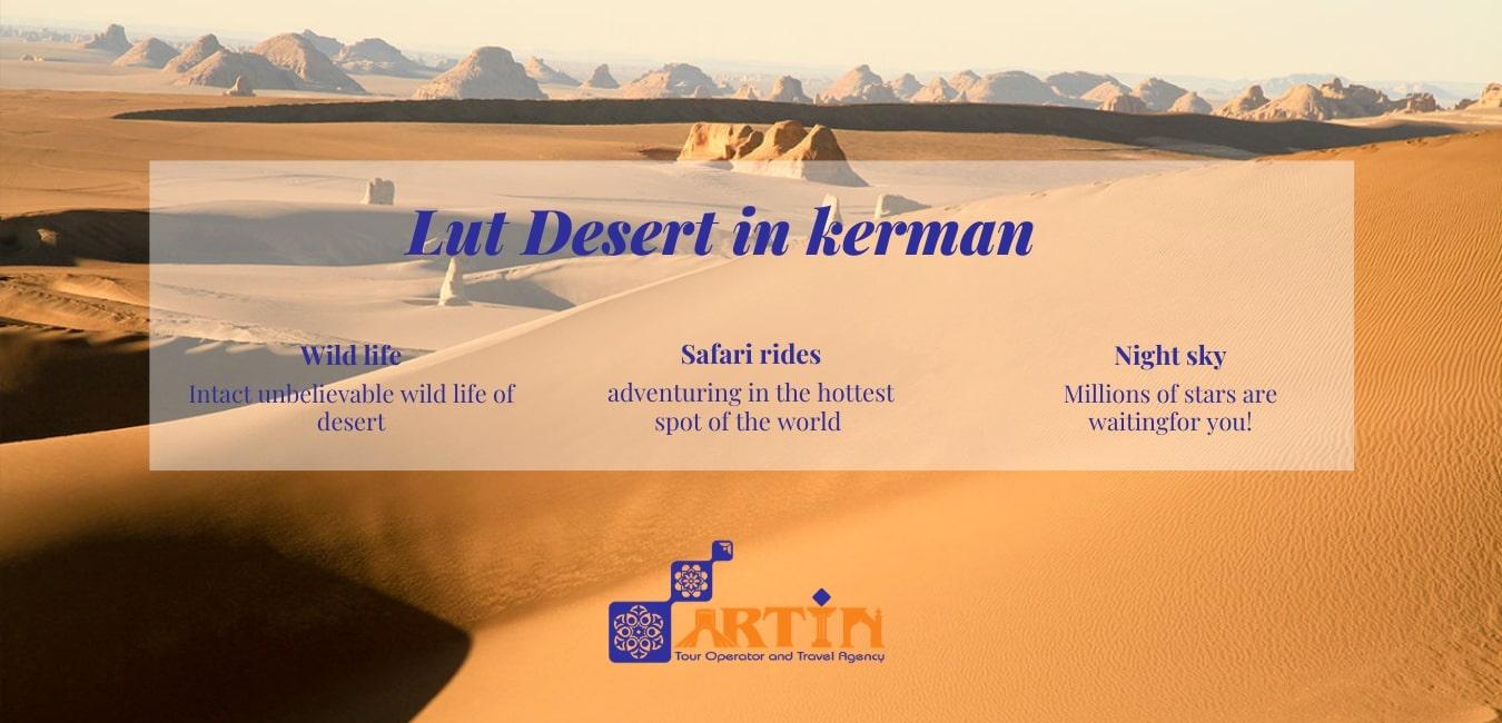 Kerman-Iran top cities-travelartin.com