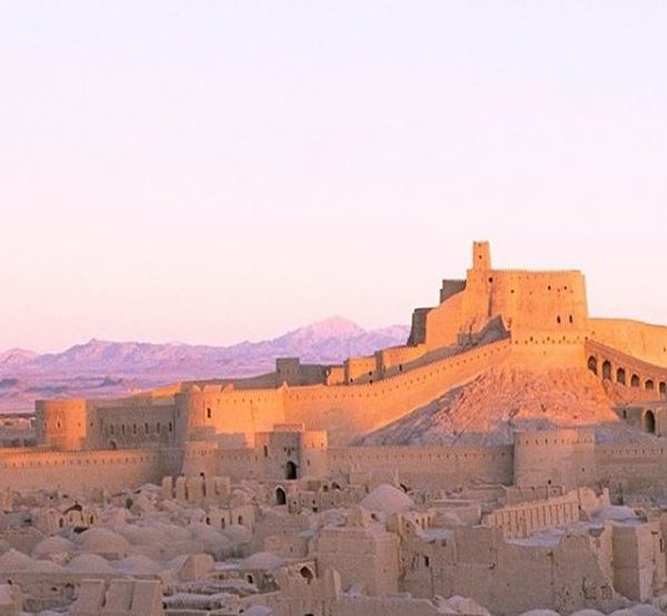 kerman-travel-tour