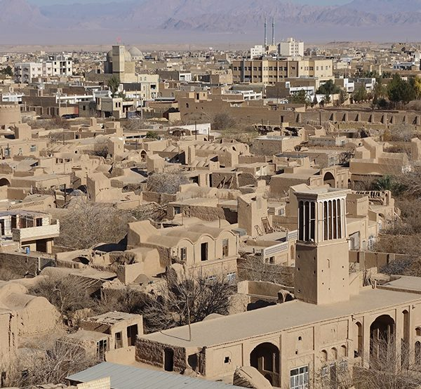 yazd-travel-guide