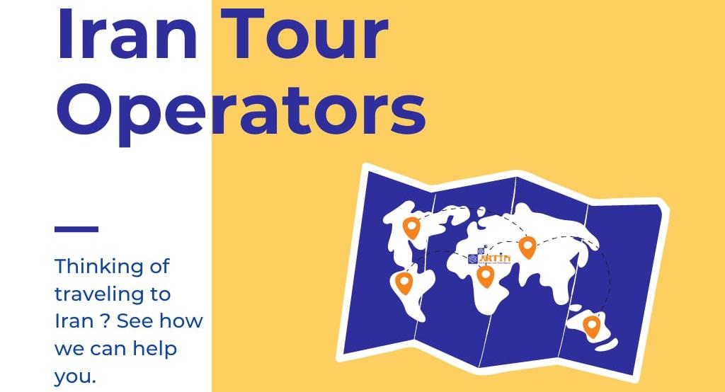 iran-tour-operators