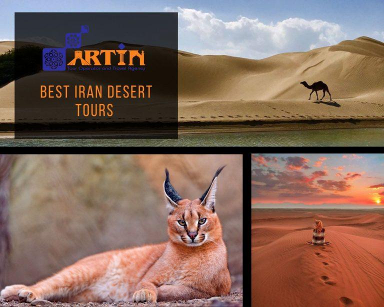 Best-Iran-desert-tours-travelartin