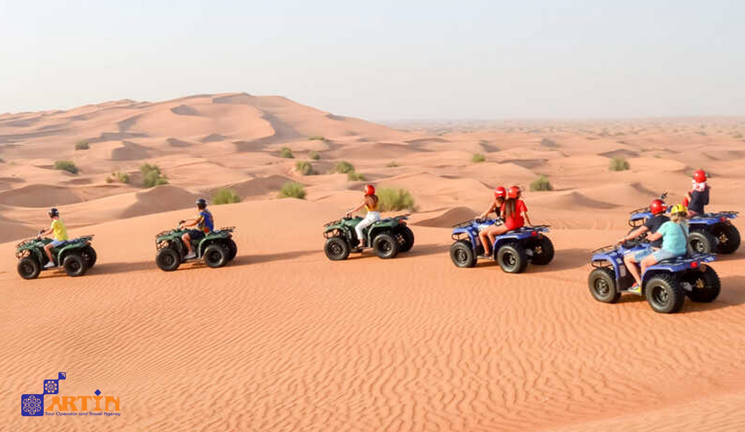Best-Iran-desert-tours-travelartin4