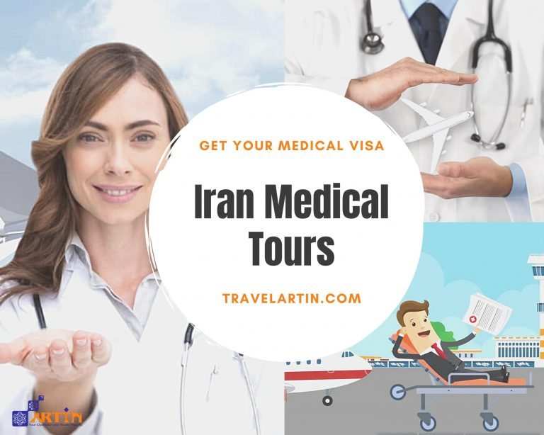 Iran medical visa cheap medical tourism travelartin.com