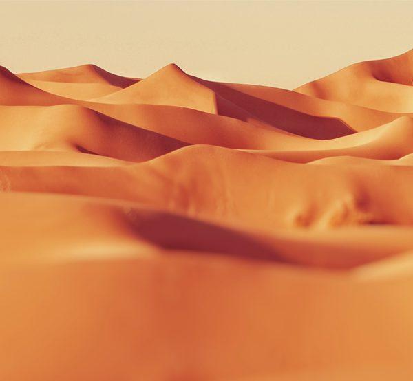 Iran Desert Tours-travelartin