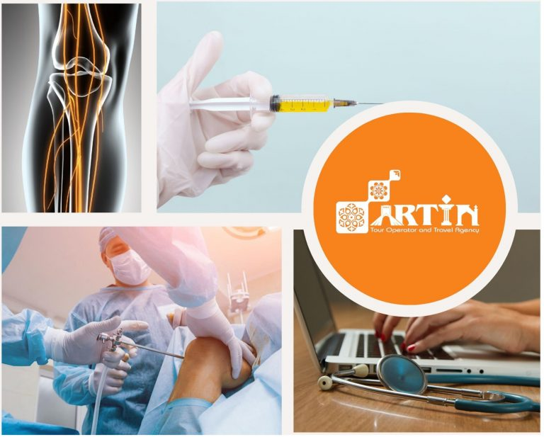 Iran medical tours