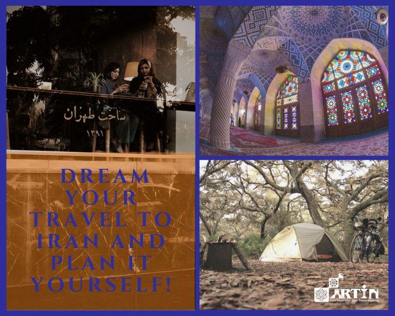iran-private-tour-travelartin