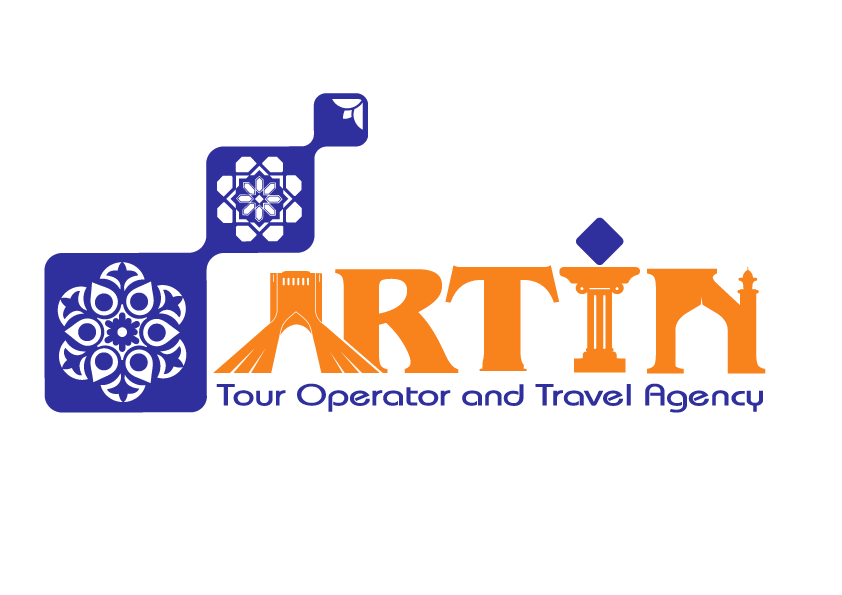logo-travelartin