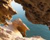 Persia Gulf ocean kish and Qeshm island travelartin.com