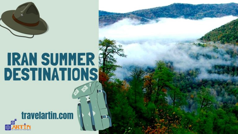 Iran Summer Destinations Artin Travel Tours (1)-min